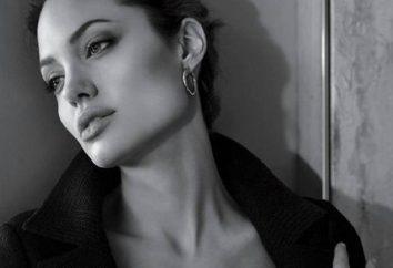 Najpiękniejsza aktorka świata: Top 3
