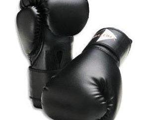 Jak wybrać rękawice bokserskie i rękawice do walki wręcz?