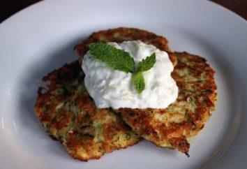 plat diététique savoureux: des recettes simples pour le dîner