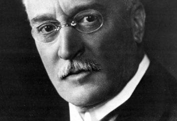 Rudolf Diesel – il motore a combustione interna inventore