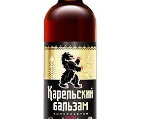 Cómo utilizar el bálsamo de Karelia. bálsamo de Carelia: precios