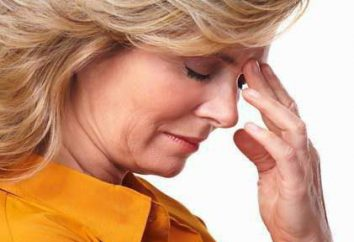Wydzielina z uszu: objawy, przyczyny, diagnostyka i leczenie funkcje
