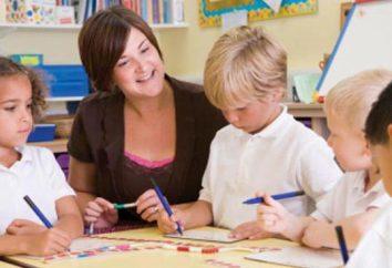 verbo compuesto llegar: las reglas, el uso de ejemplos y ejercicios con respuestas