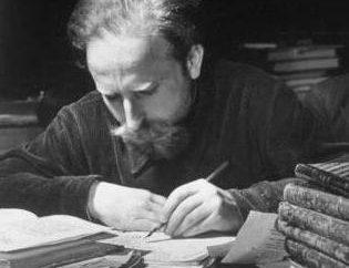 Ogólna charakterystyka filozofii rosyjskiej: specyficzne cechy i etapy rozwoju