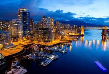 Jak wyemigrować do Kanady z Rosji: Warunki, dokumenty, niuanse