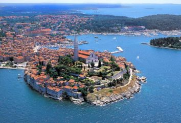 argomenti forti per visitare la Croazia
