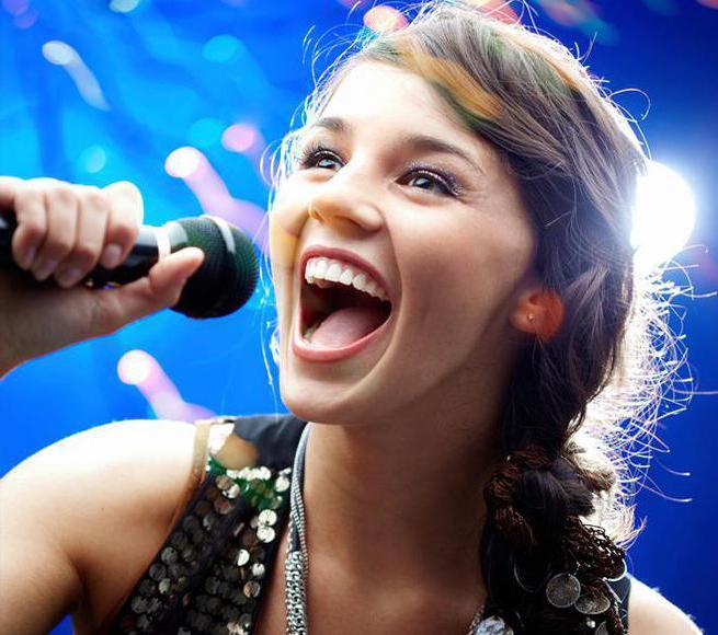 Czy można nauczyć się śpiewać