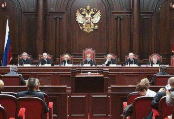 Il contenzioso con le banche: quale tribunale considerati? Come comportarsi in modo corretto?