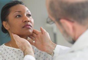 Medycyna Fakty: przełyk Barretta