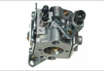Réglage et le réglage du carburateur VAZ-2109. Comment régler le carburateur VAZ-2109