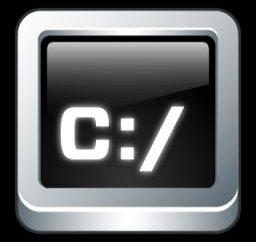 Prompt de comando no Windows 7 – como abrir? Ativar o Windows 7 (linha de comando)