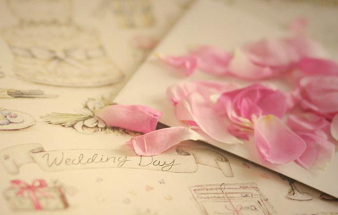 Anniversario Di Matrimonio 4 Anni.4 Anni Di Matrimonio Quello Di Nozze Cosa Regalare Anniversario