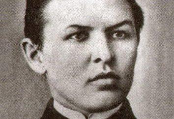 Chuvash poeta Konstantin Iwanow: biografia, kreatywność