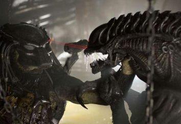 Alien vs Predator 2 – un gioco per appassionati di fantasy