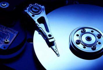 Las principales características de los discos duros. Consejos para elegir
