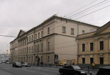 Państwowe Muzeum Architektury. Szczuko: wycieczki, bilety, ceny