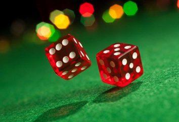 """Casino """"Million"""": comentários, bônus e uma coleção de jogos"""