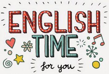 Alibra escolar: los precios y las revisiones. Escuela Alibra: cursos de idiomas extranjeros