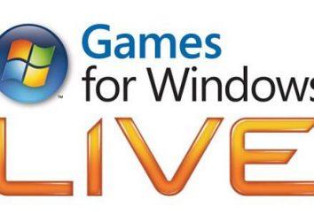 Un juego para Windows Live. Juegos de claves para Windows Live