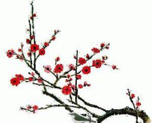 Japońskie haiku. Japońskie haiku o przyrodzie. wiersze haiku
