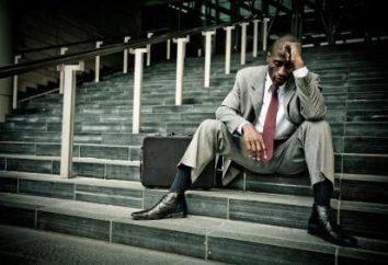desemprego fórmula. A taxa de desemprego como calcular?