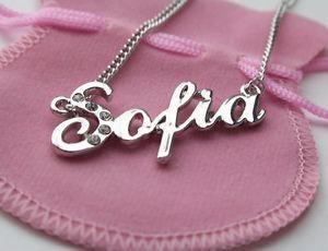 Nome Sofia e Sofia – qual è la differenza? Nome funzionalità di Sofia, Sofia