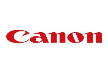 MFP Canon Pixma MG2440: avaliações, preços