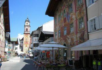 Perspektywy stałego pobytu w Niemczech i sposoby poruszania się
