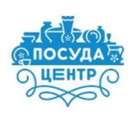 """""""Centro di stoviglie"""" (Rostov-on-Don): facilità e convenienza dello shopping"""
