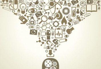 Czym jest wiedza? Definicja nauk społecznych, kategorie wiedzy