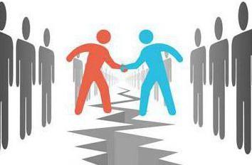Offerta Comunione: un esempio. 5 proprietà con un participio