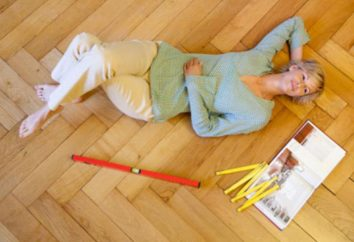 Comment réparer l'appartement avec ses mains rapidement et à peu de frais?