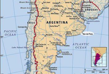 Mar del Plata, Argentine Activités