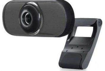 Kamera Logitech Model S270 – doskonałe rozwiązanie dla domu i biura!