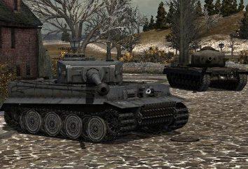Come attivare XVM? World of Tanks, moda XVM: Attivazione