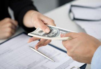 Où emprunter de l'argent de toute urgence, même s'il y a des prêts en cours?