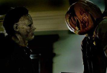 """""""Halloween 2007"""". Aktorzy uaktualniona wersja kultowego horroru"""