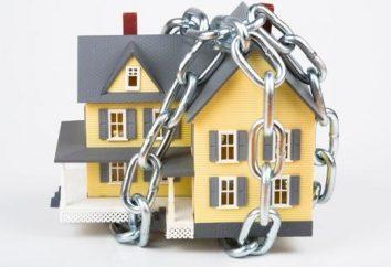 Arretrati di affitto: controllare ed eliminare