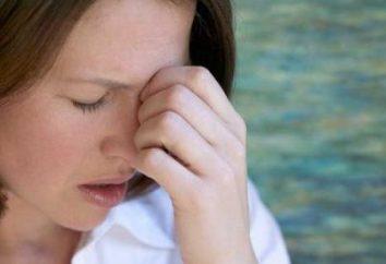 Endocervicosis: co to jest? Przyczyny, objawy i leczenie choroby