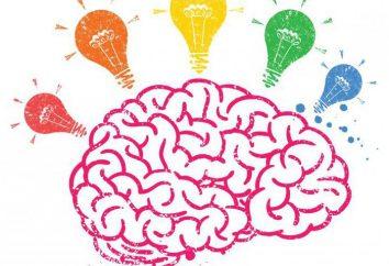 método de intercambio de ideas: una descripción de la tecnología y comentarios