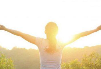 Mangel an Vitamin D: Symptome bei Erwachsenen zu behandeln