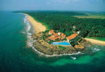 Sri Lanka em dezembro: feriados e clima