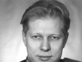 Dmitry Ustinov – Marechal da União Soviética, o Comissário do Povo e Ministro da URSS armado. Biografia, prêmios