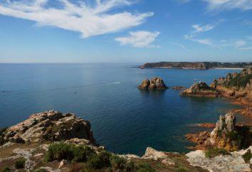 La isla más grande de Europa – Reino Unido