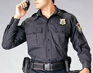 Quais são os deveres de um guarda de segurança? Funcionários, deveres funcionais e responsabilidades do agente de segurança
