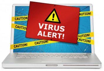 Yxo.warmportrait.com – como remover um vírus?