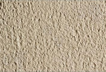 """Yeso """"Volma"""" – la herramienta perfecta moderna en la alineación de las paredes y techos"""