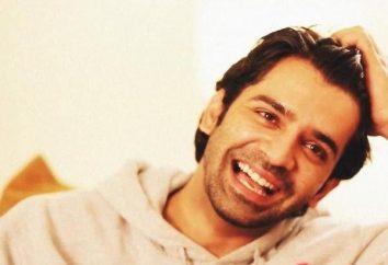 Barun Sobti: biografia, filmografia, vida pessoal