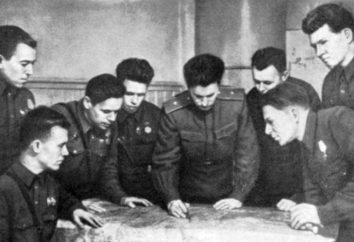 Karelian Frente na Grande Guerra Patriótica