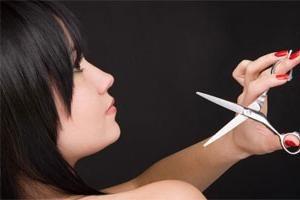 campagna di alfabetizzazione: come tagliare se stessa?